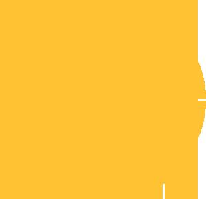 Baelz